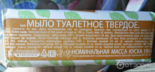Мыло для бани: состав натурального сибирского средства, рецепт белого банного жидкого средства, отзывы