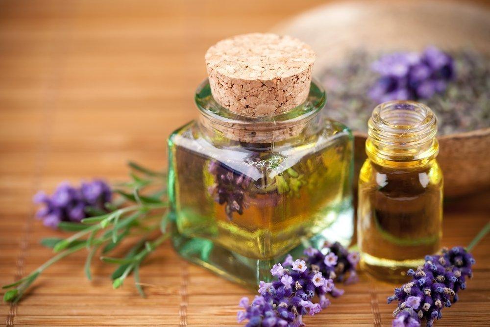 Эфирные масла. свойства и применение эфирных масел