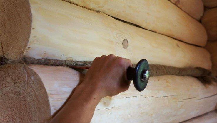 От чего необходимо защитить деревянную баню снаружи