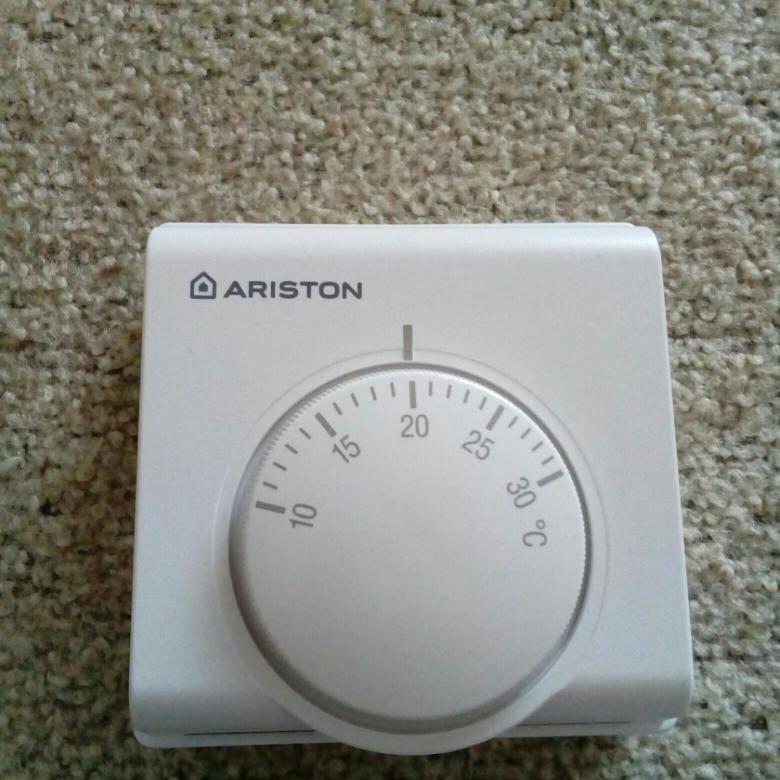 Какой установить терморегулятор для котлов отопления: виды термостатов, правила выбора, монтаж