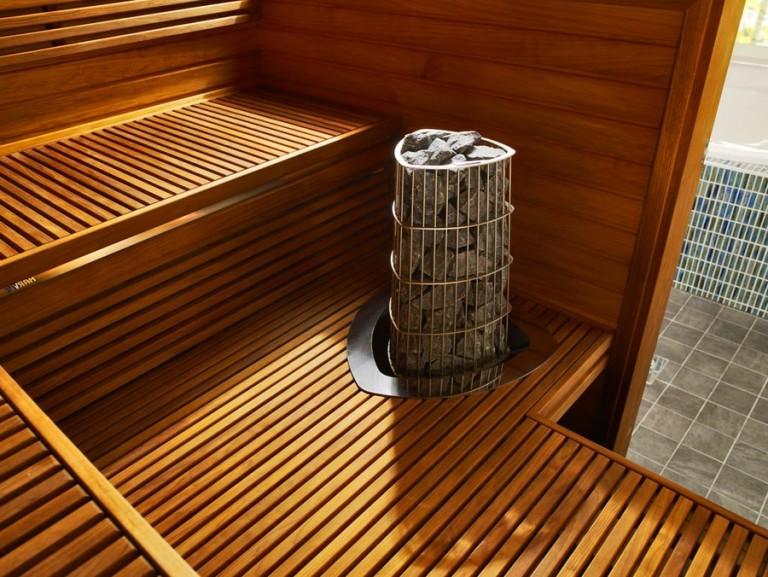 Лучшая электропечь для сауны и бани: топ-12 предложений на рынке + советы по выбору электрокаменки