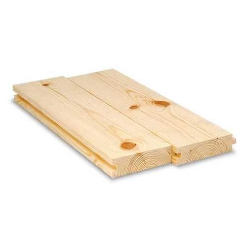 Как выбрать древесину для бани