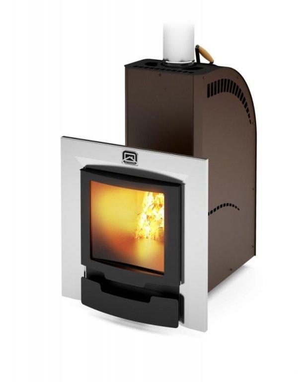 Как выбрать печь для бани теплодар: топ-7 моделей с описанием технических характеристик и отзывы покупателей
