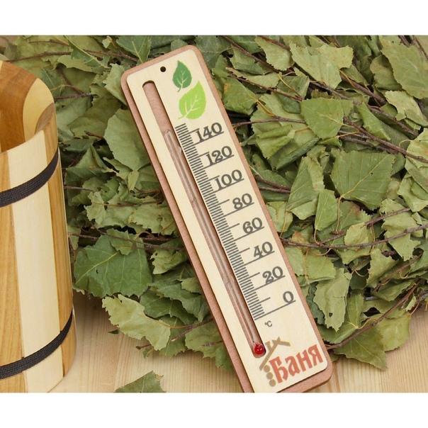 Как выбрать лучший термометр для духовки: назначение, критерии подбора, обзор популярных моделей, их плюсы и минусы