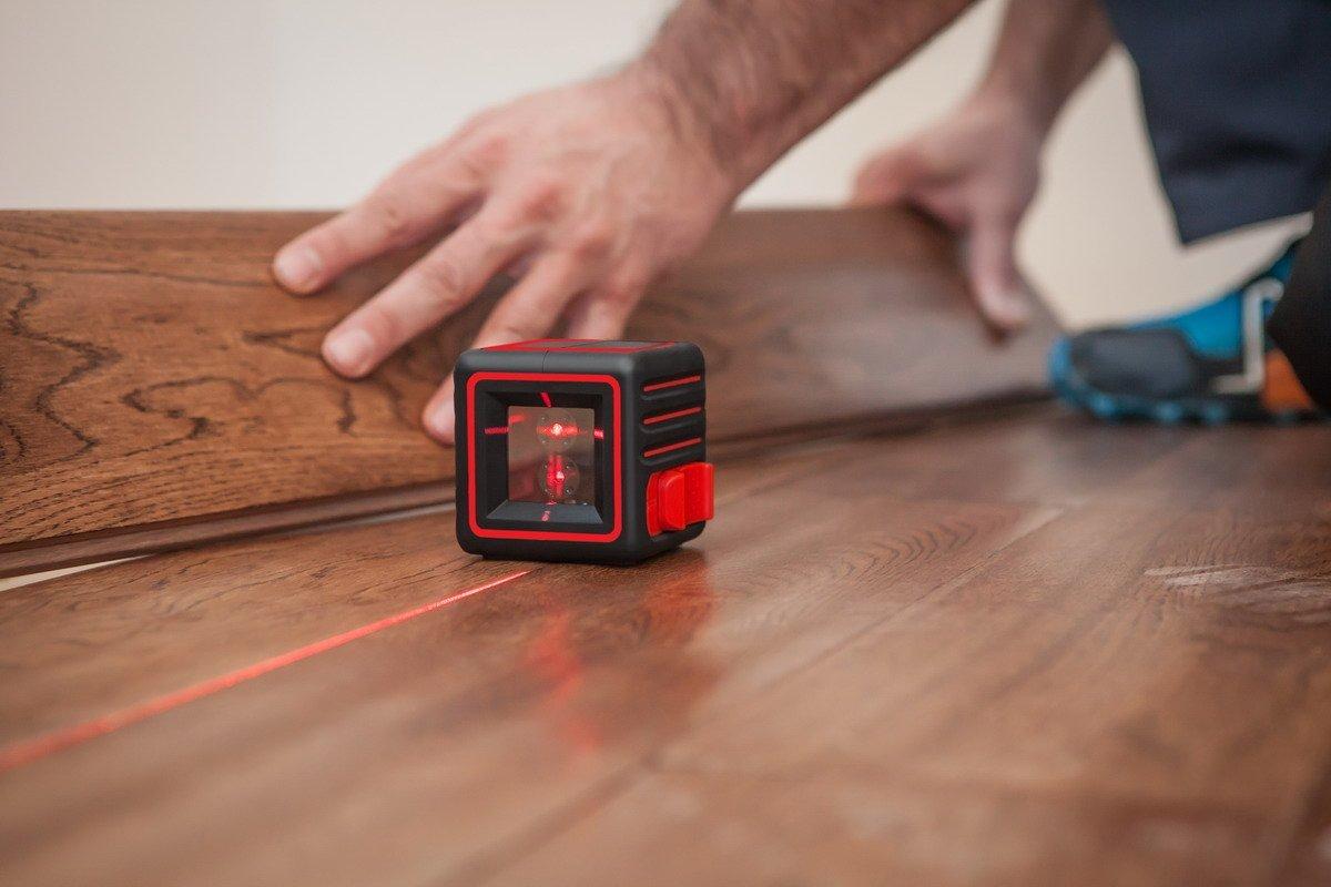 Осепостроитель лазерный - как выбрать и на что обратить внимание