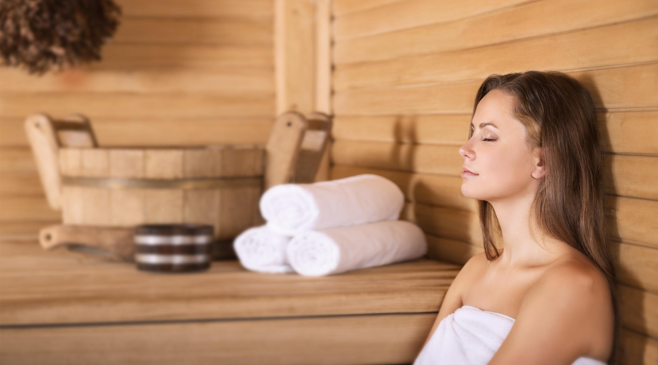 Польза бани для здоровья мужчин, женщин и детей, противопоказания для посещения парной