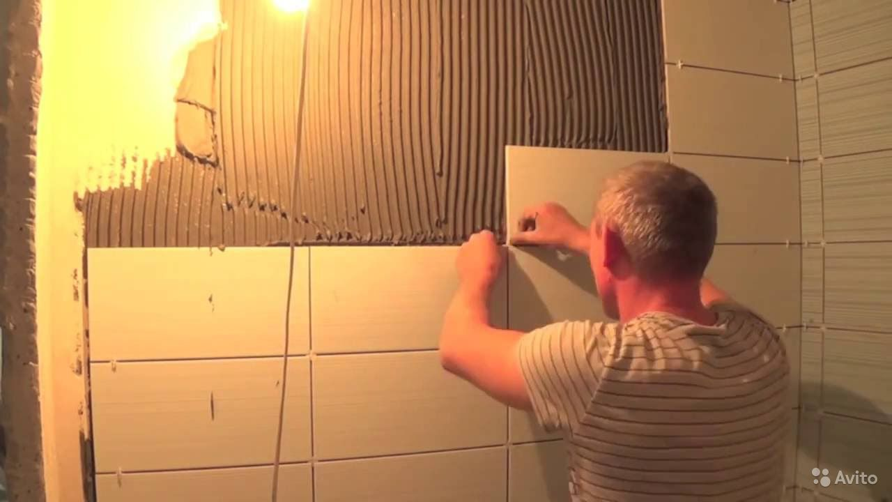 Как сделать пол в бане из плитки: практика своими руками