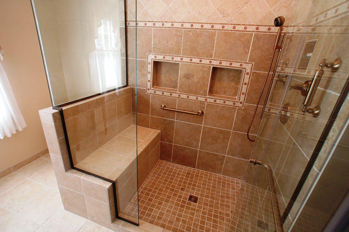 Хамам в квартире и частном доме, дизайн маленького хамама, идеи для турецкой бани