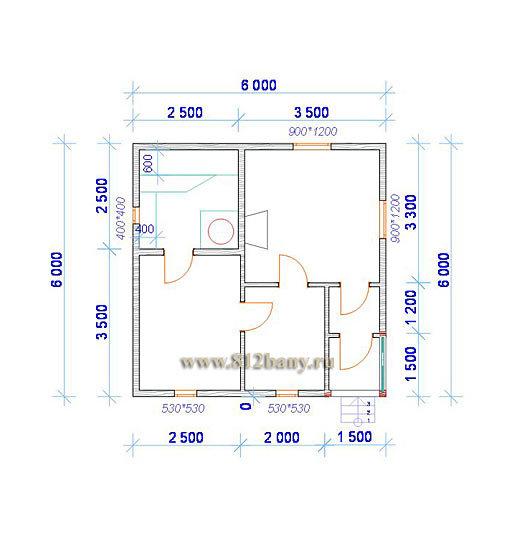 Купель для бани - 115 фото вариантов изготовления и лучшие идеи отделочных работ