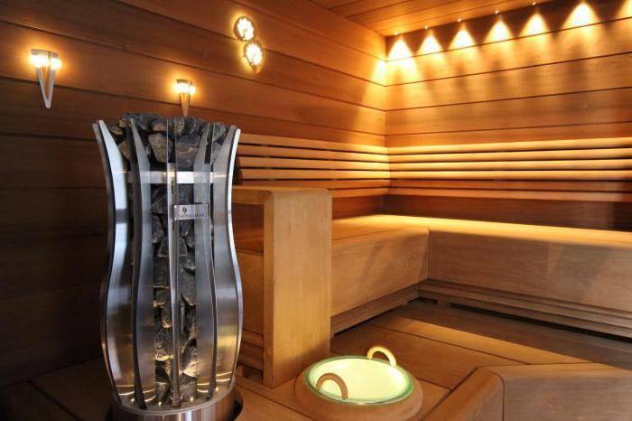 Электропроводка в бане — виды прокладки, правила безопасности и самостоятельный монтаж