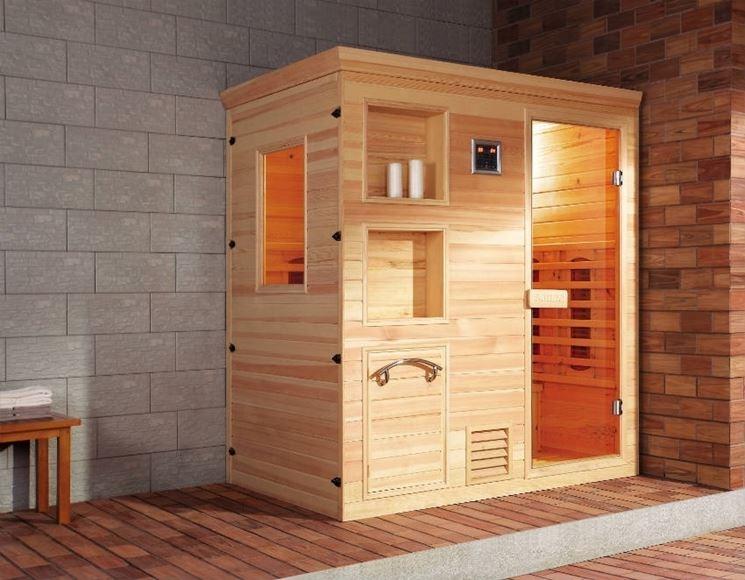 Сауна или баня в квартире: реально ли это? сауна или баня в квартире: реально ли это?