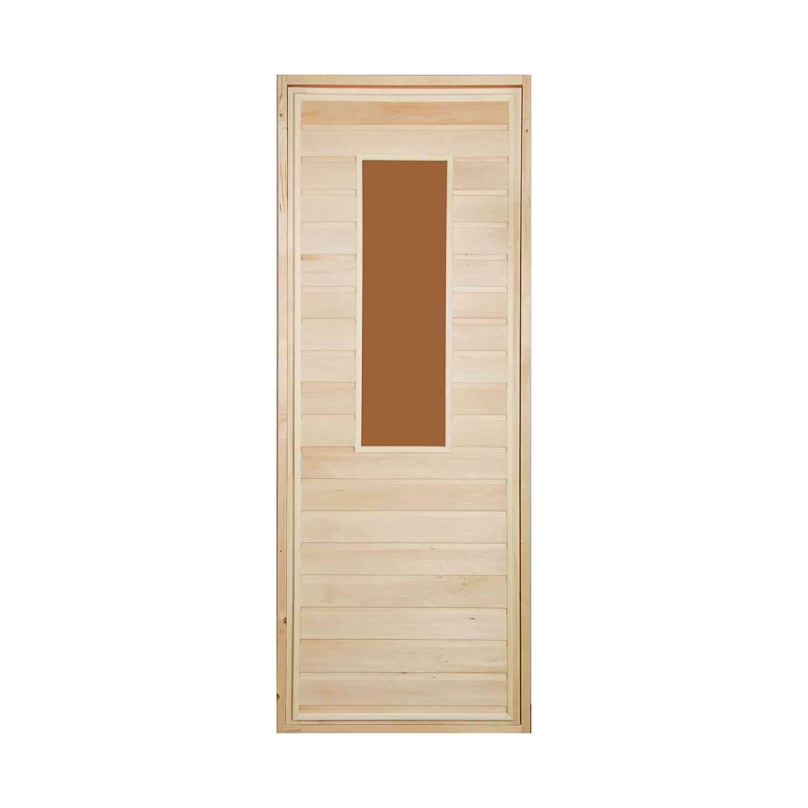 Изготовление двери из липы своими руками: мастер-класс