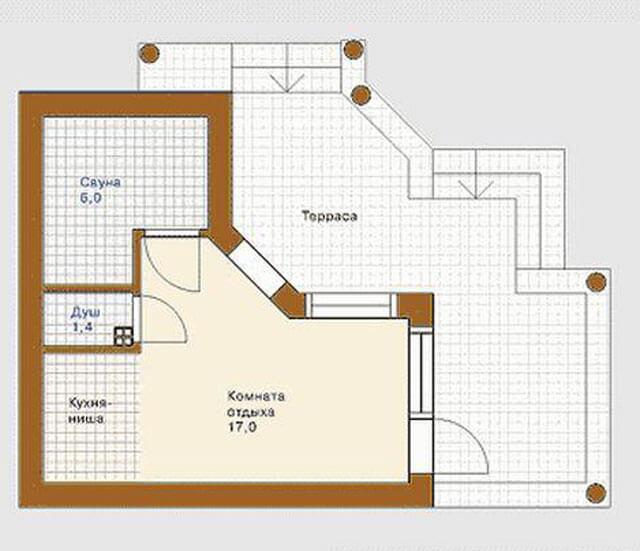 Планировка бани — лучшие решения и советы по выбору дизайна интерьера. 115 фото и видео оформления бани