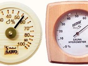 Термометр для бани: виды, особенности. как выбрать термометр для бани?   построить баню ру