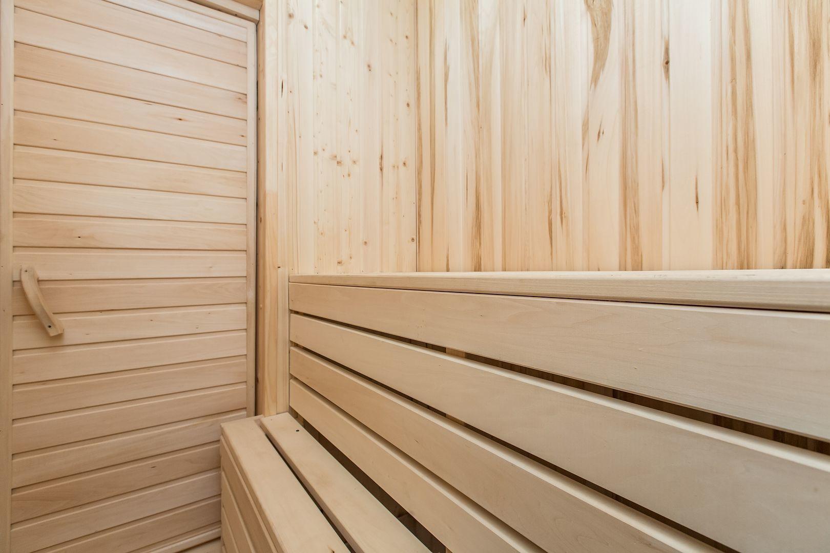 Деревянная вагонка, липа, осина, ольха или быть может канадский кедр? сделай правильный выбор!
