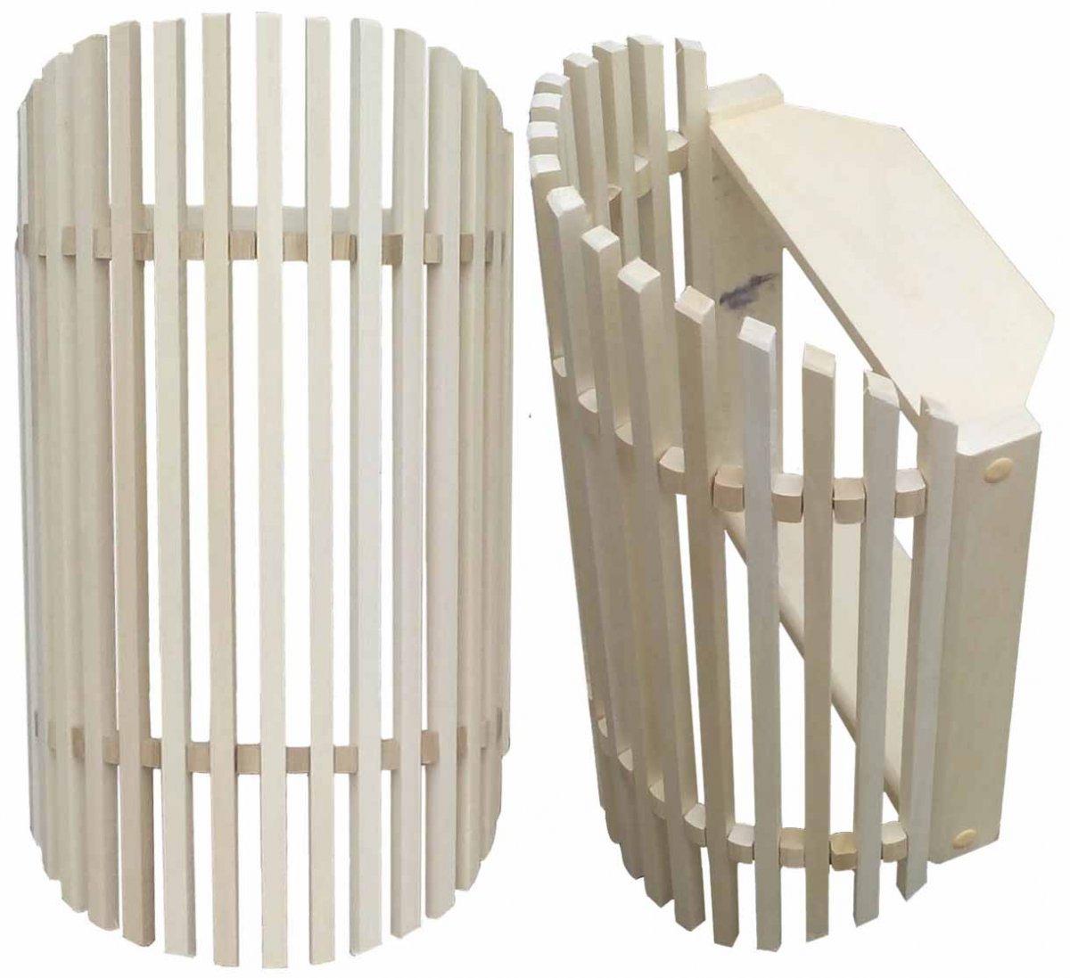 Светильники для бани