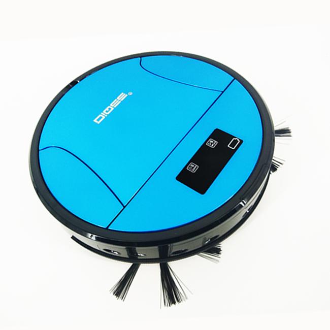 Чистим бассейн на автопилоте. Выбираем правильный робот пылесос
