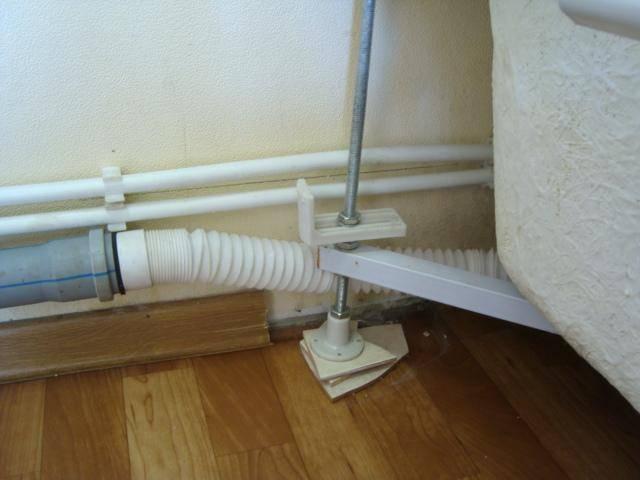 Подключение душевой кабины к водопроводу, канализации, электросети: как подключить своими руками, схема монтажа, подключается вода