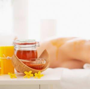 Как правильно ходить в баню для похудения: обертывания, рецепты, отзывы - минус 2 кг легко - похудейкина