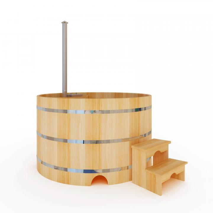 Японская баня офуро: история, польза и целебные свойства. процедуры в японской бане офуро | знать про все