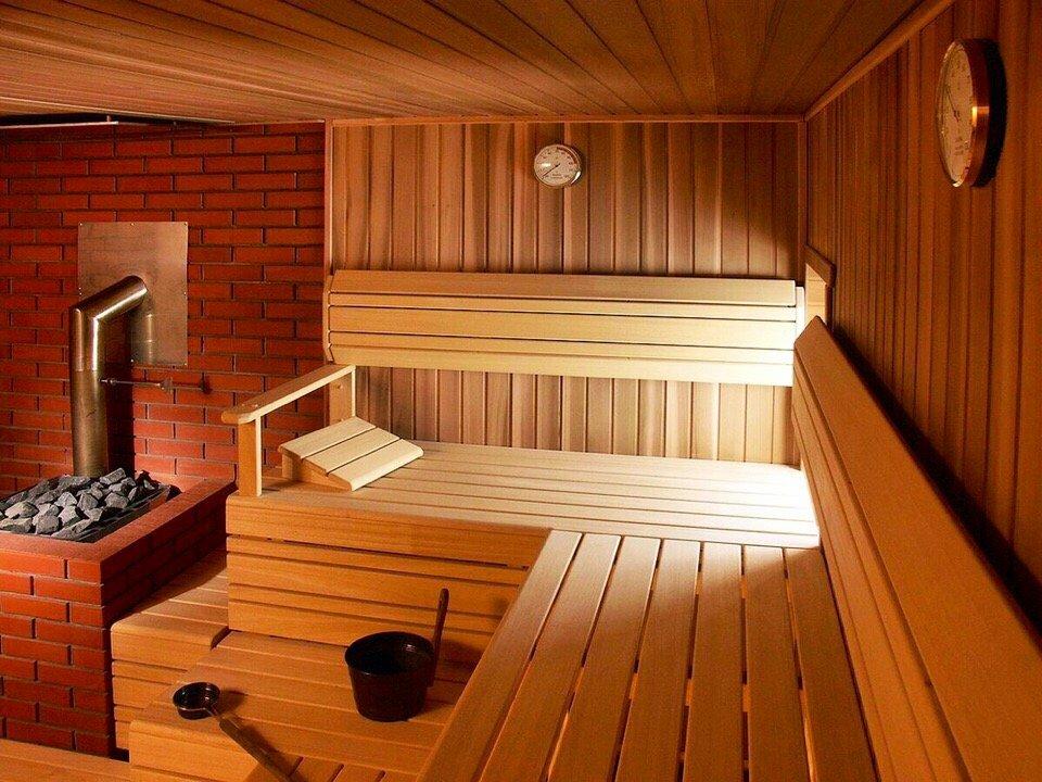 Польза русской бани для здоровья. противопоказания к посещению бани | построить баню ру