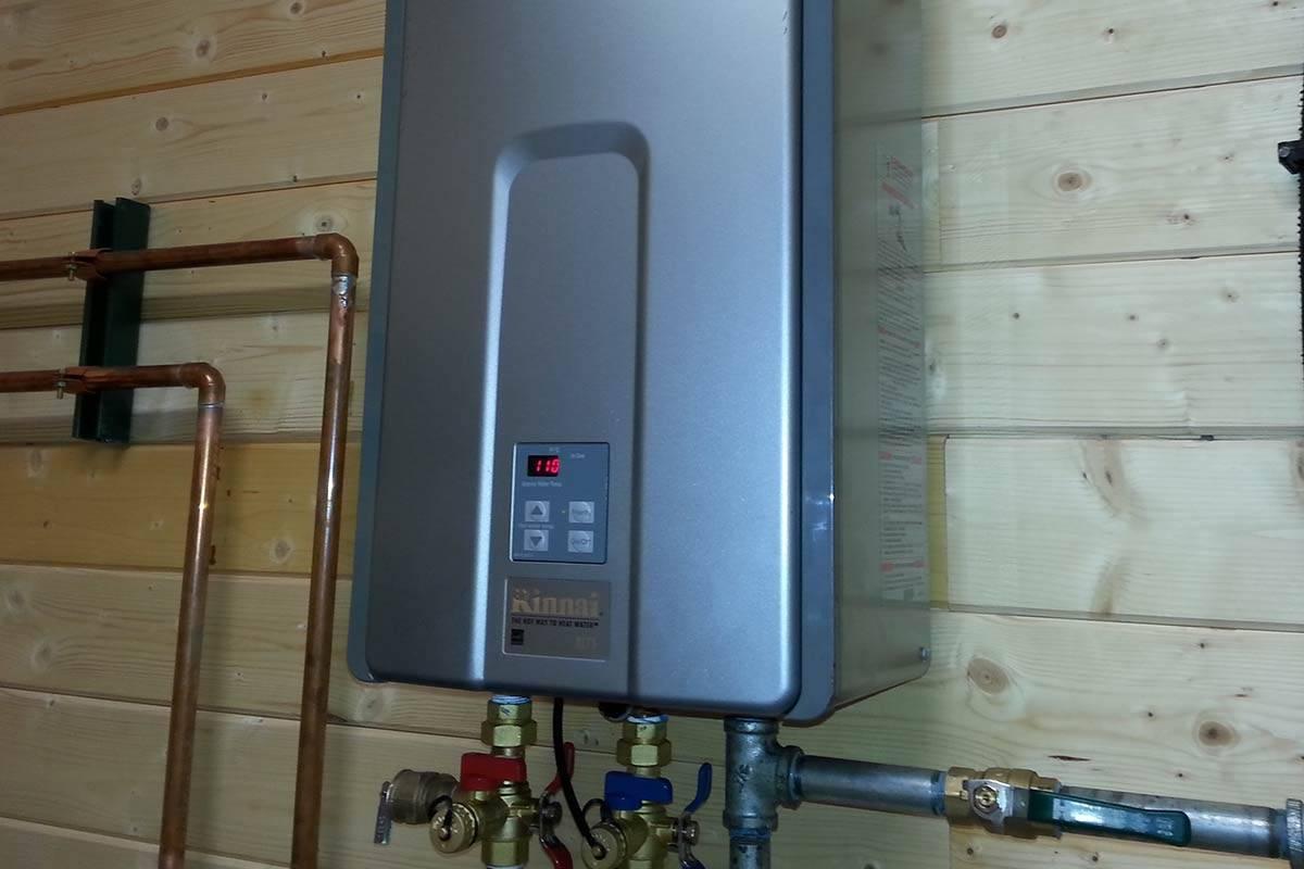 Электрокотел для частного дома: выбор идеальной системы отопления