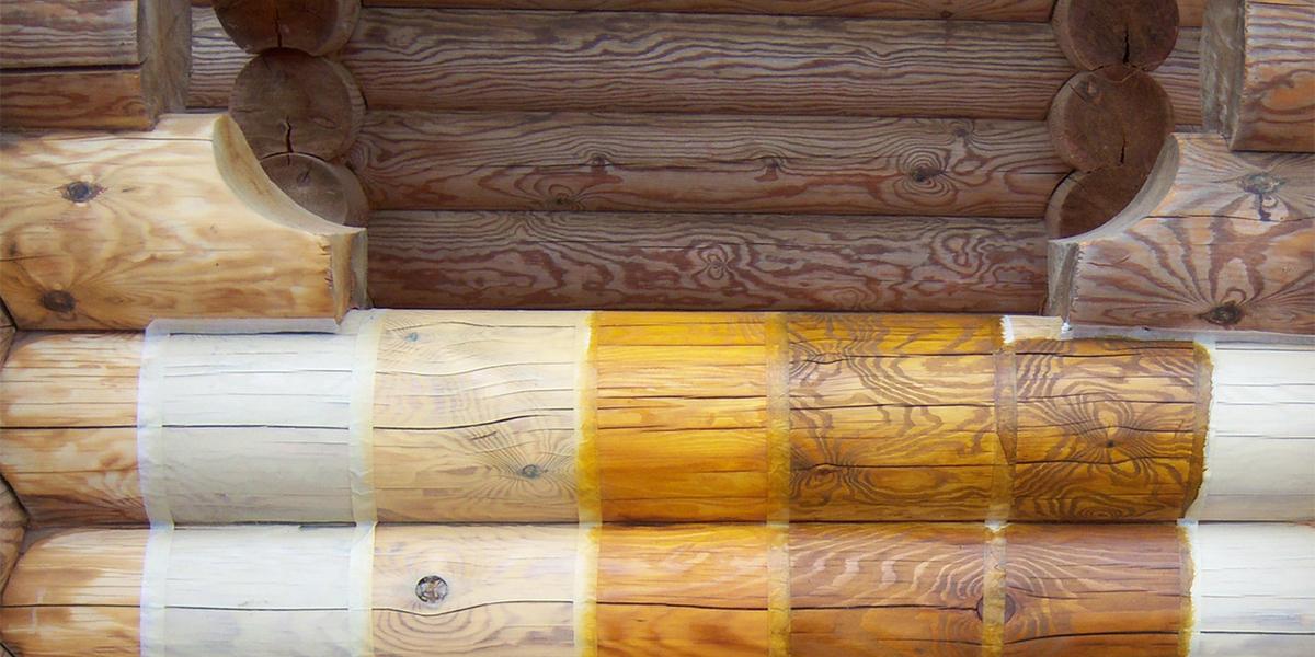Чем покрасить деревянный дом снаружи: какая краска для наружных работ лучше, отзывы, как выбрать и прочее чем покрасить деревянный дом снаружи: какая краска для наружных работ лучше, отзывы, как выбрать и прочее