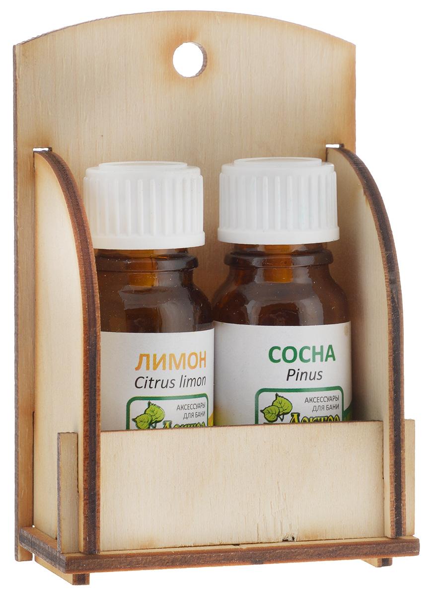 Ароматерапия эфирными маслами в бане. какое масло выбрать для себя