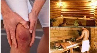 Можно ли париться в бане при простатите и аденоме простаты? рекомендации по водных процедурам