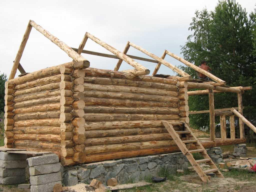 Баня своими руками проекты: требования по составлению правильного проекта, как построить баню с фото