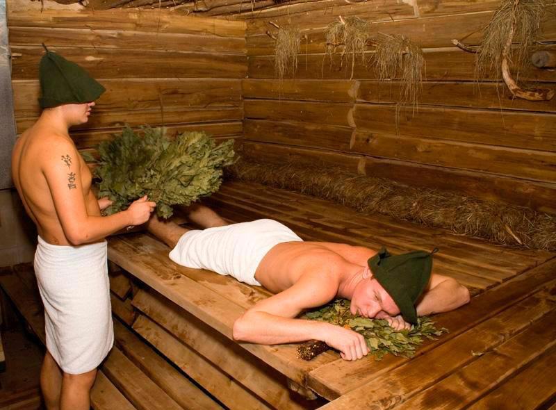 Можно ли париться при простатите и аденоме в бане, у мужчин