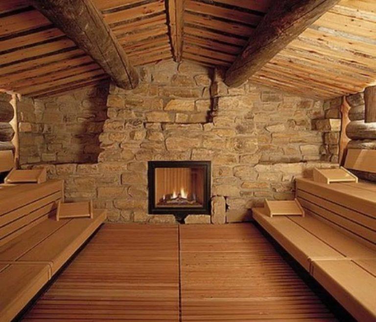 Баня в подвале дома: преимущества и особенности. как построить баню или сауну в подвале дома своими руками?