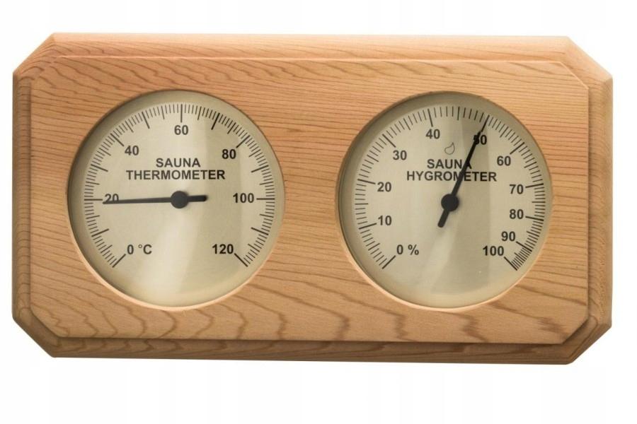 Как правильно выбрать термометр для духовки