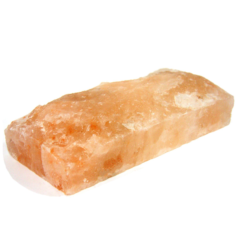 Гималайская соль плитка, солевой кирпич, соляная плитка, клей для соли