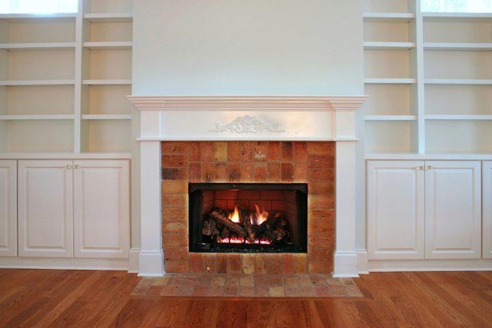 Гипсокартон огнестойкий: гкло, он же термостойкий и жаростойкий