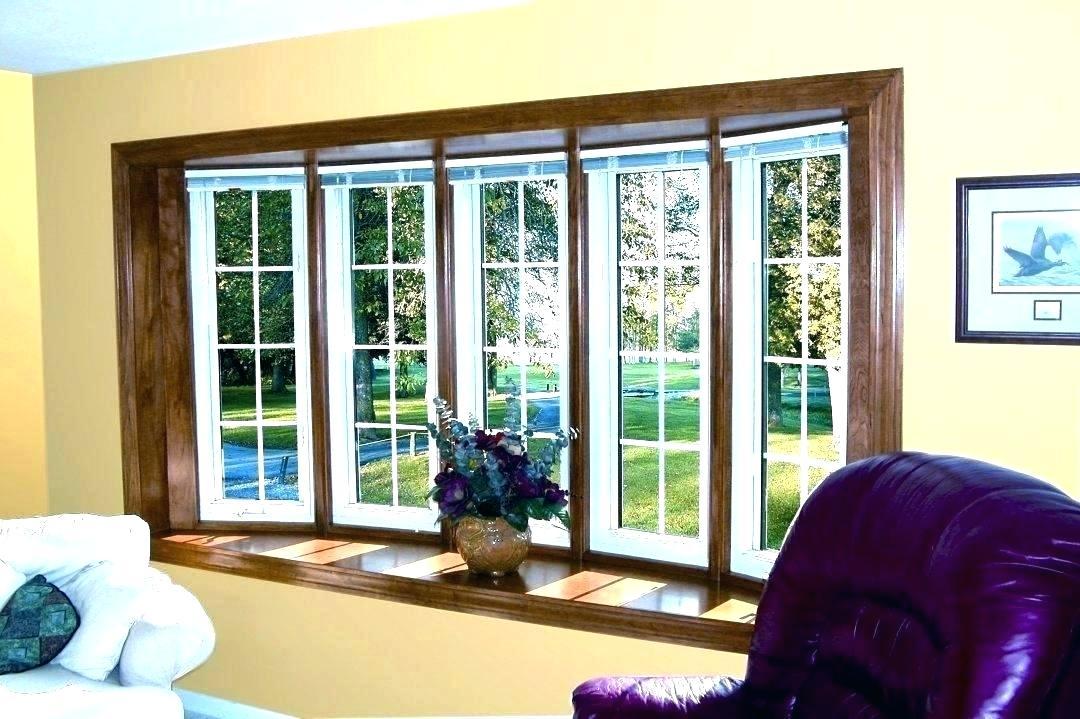 Выбор пластиковых окон — советы и помощь в правильном выборе окна пвх