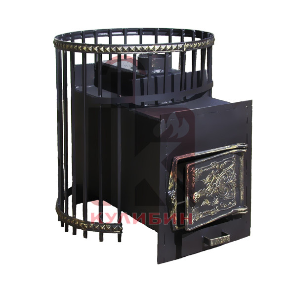 Отопление в бане зимой: варианты обогрева от печи, газовым котлом, теплым полом или обогревателем