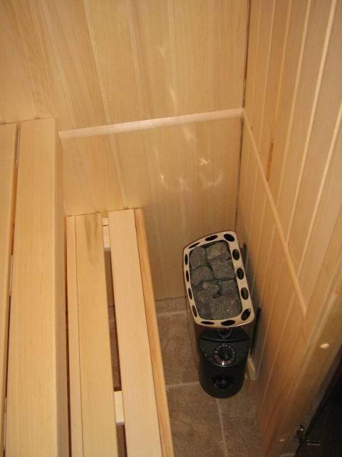 Парилка в квартире (35 фото): домашняя баня из бочки своими руками, как сделать мини-вариант в многоквартирном доме