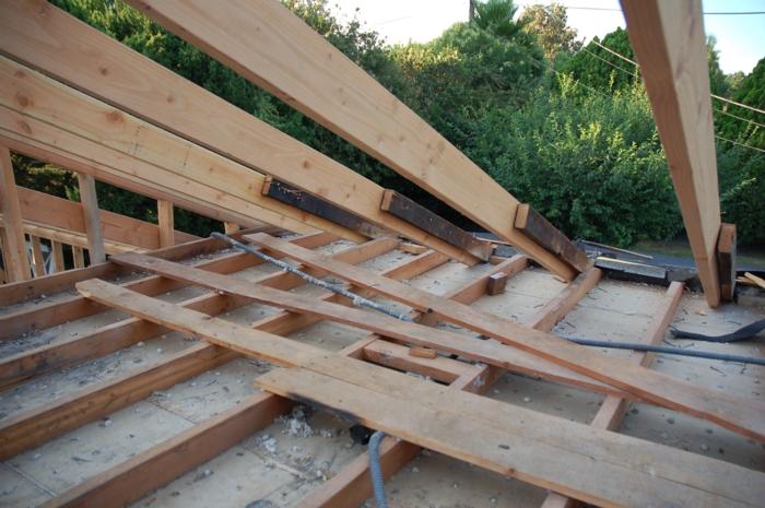 Как крепят стропила к мауэрлату: двускатная или односкатная крыша- уголками, гвоздями, скобами: без запила +видео