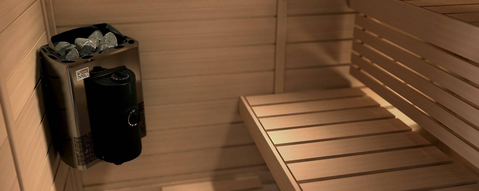 Лучшая электропечь для сауны и бани: топ-10 предложений на рынке   советы по выбору электрокаменки