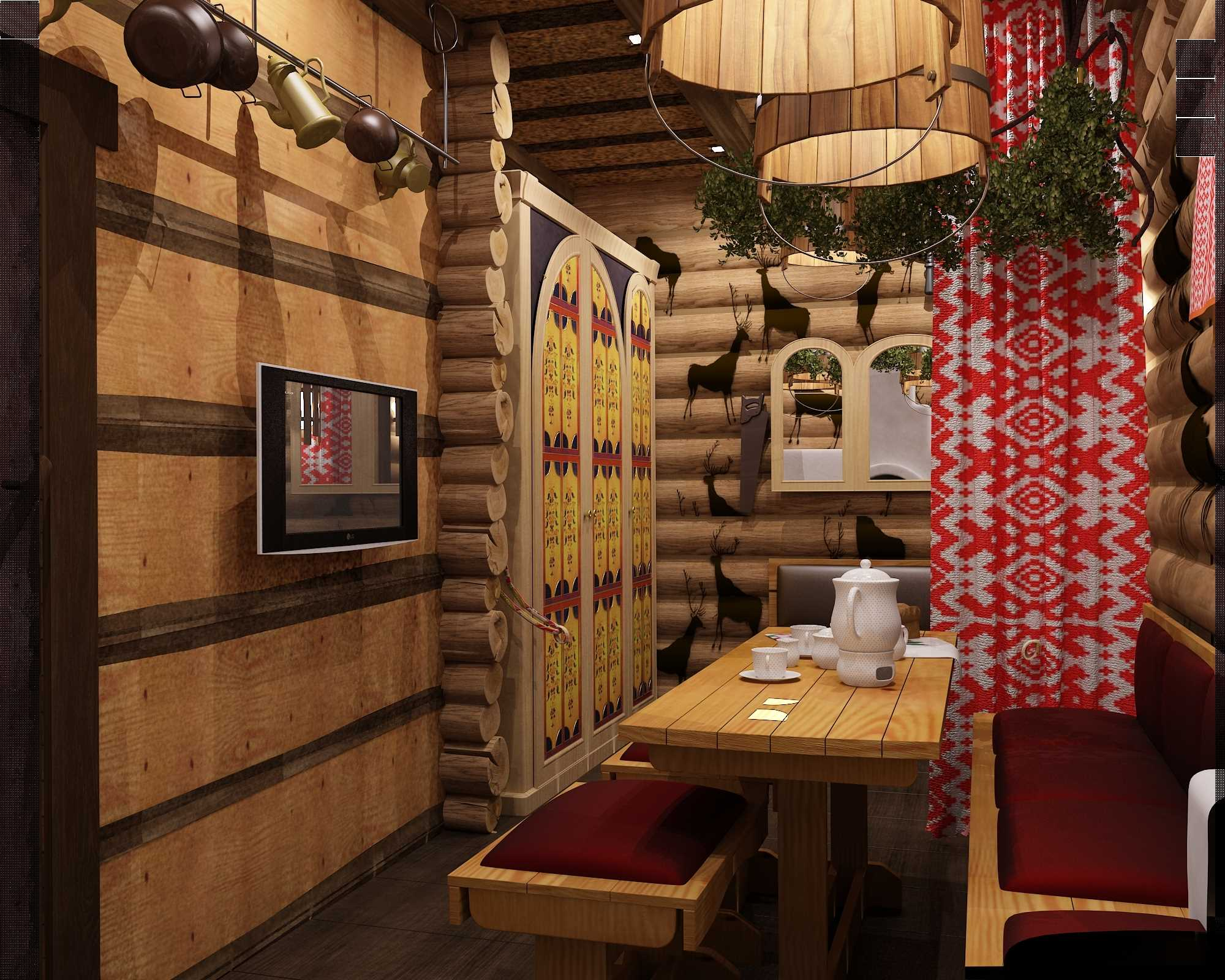 Дизайн зала в квартире - 85 фото интерьеров после ремонта, красивые идеи