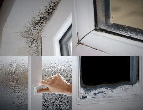 Почему потеют пластиковые окна изнутри в квартире: отвечаем на главный вопрос сезона