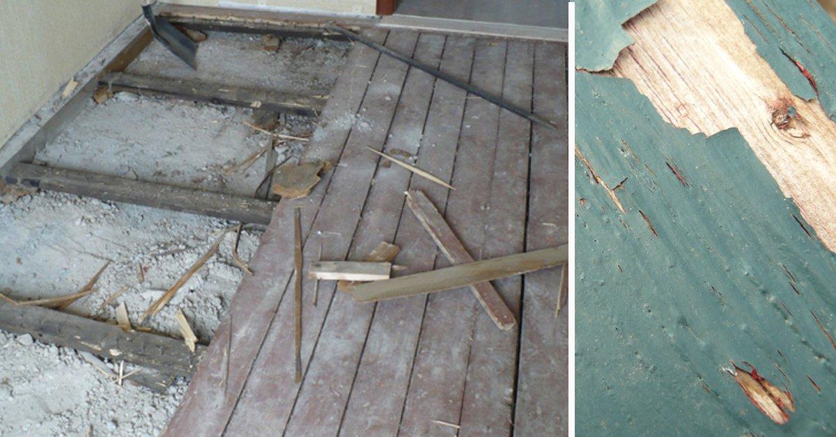 Реставрация мебели своими руками: восстановление древесины, полировки, шпона
