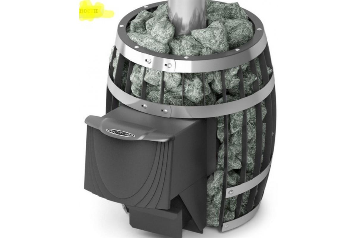 Мини-печь для бани: критерии выбора, расчет мощности, модели
